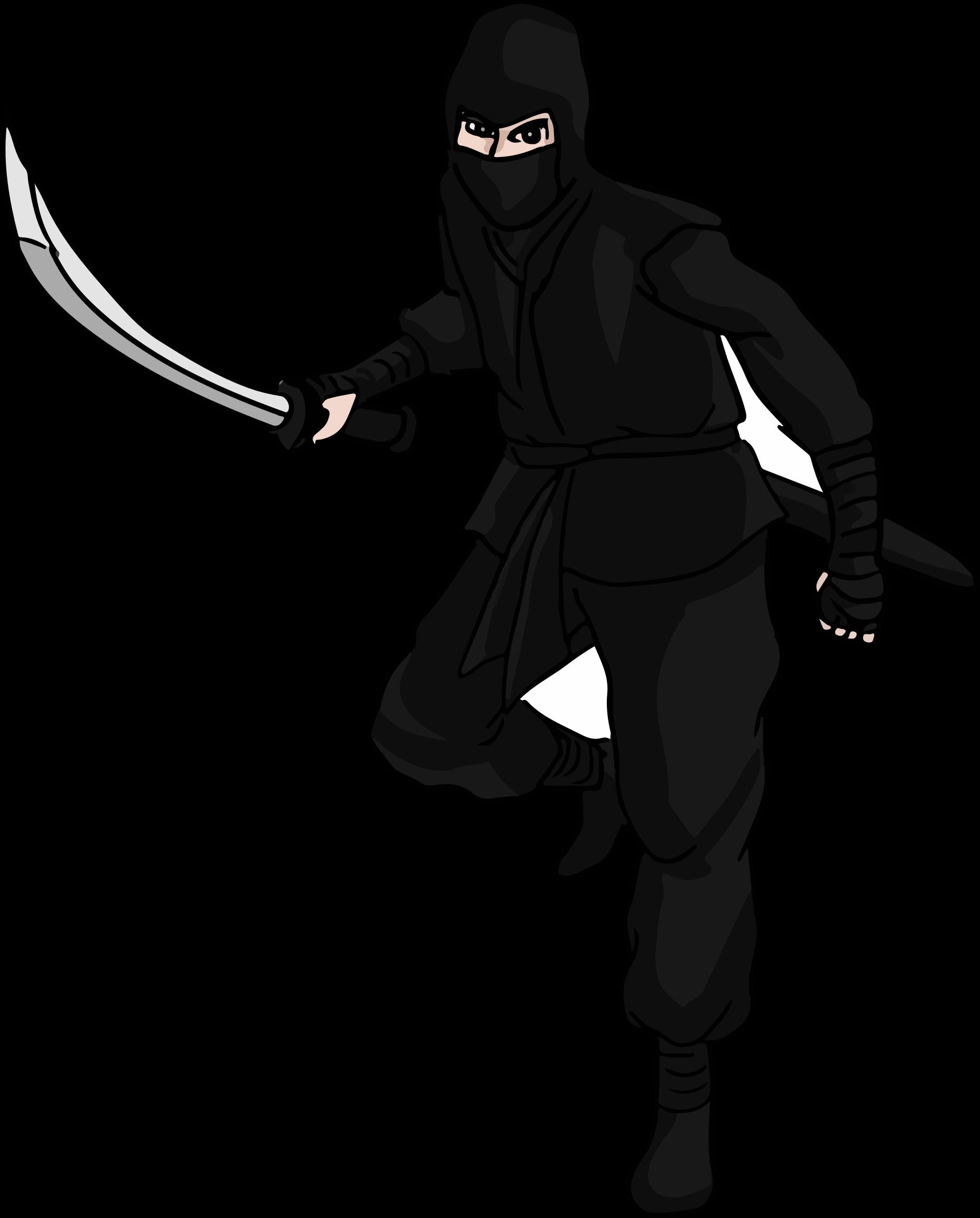 Ninja star clipart svg free download Ninja - Lessons - Tes Teach svg free download