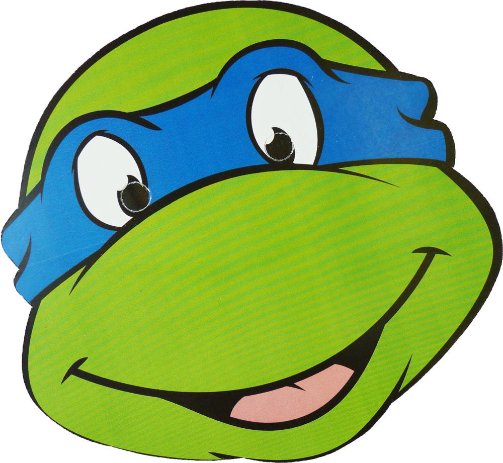 Ninja turtle printable clipart freeuse stock Tmnt Outline Clipart - Clipart Kid freeuse stock