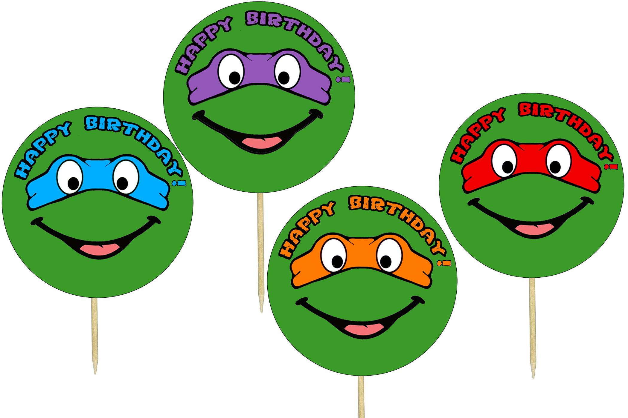 Ninja turtle printable clipart jpg freeuse download Ninja turtle printable clipart - ClipartFest jpg freeuse download