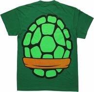 Ninja turtle shell clipart vector Ninja Turtle Shell Clip Art N7 free image vector