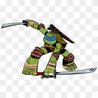 Ninja turtle weapon clipart black and white clip transparent library Free Cartoon Ninja PNG Images | Cartoon Ninja Transparent Background ... clip transparent library