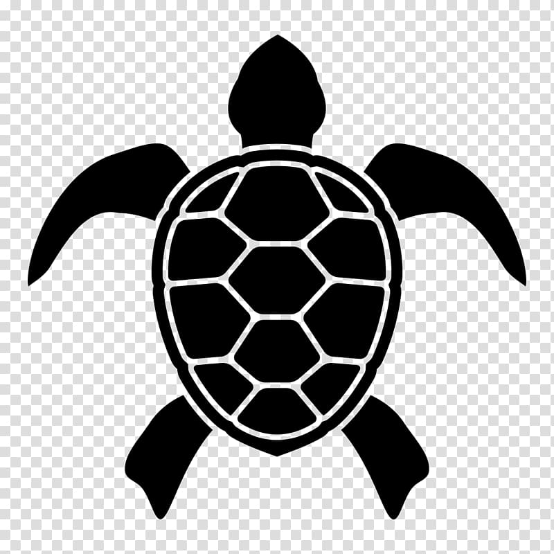 Ninja turtles silhoutte black and white clipart no background clip transparent library Black turtle illustration, Turtle shell Raphael Teenage ... clip transparent library