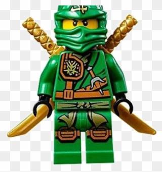 Ninjago clipart clip art free download Free PNG Lego Ninjago Clip Art Download - PinClipart clip art free download