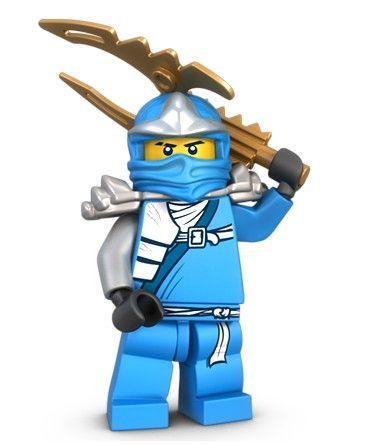 Ninjago clipart clip art transparent stock Lego ninjago clip art free | AM B-day Ideas in 2019 | Lego ... clip art transparent stock