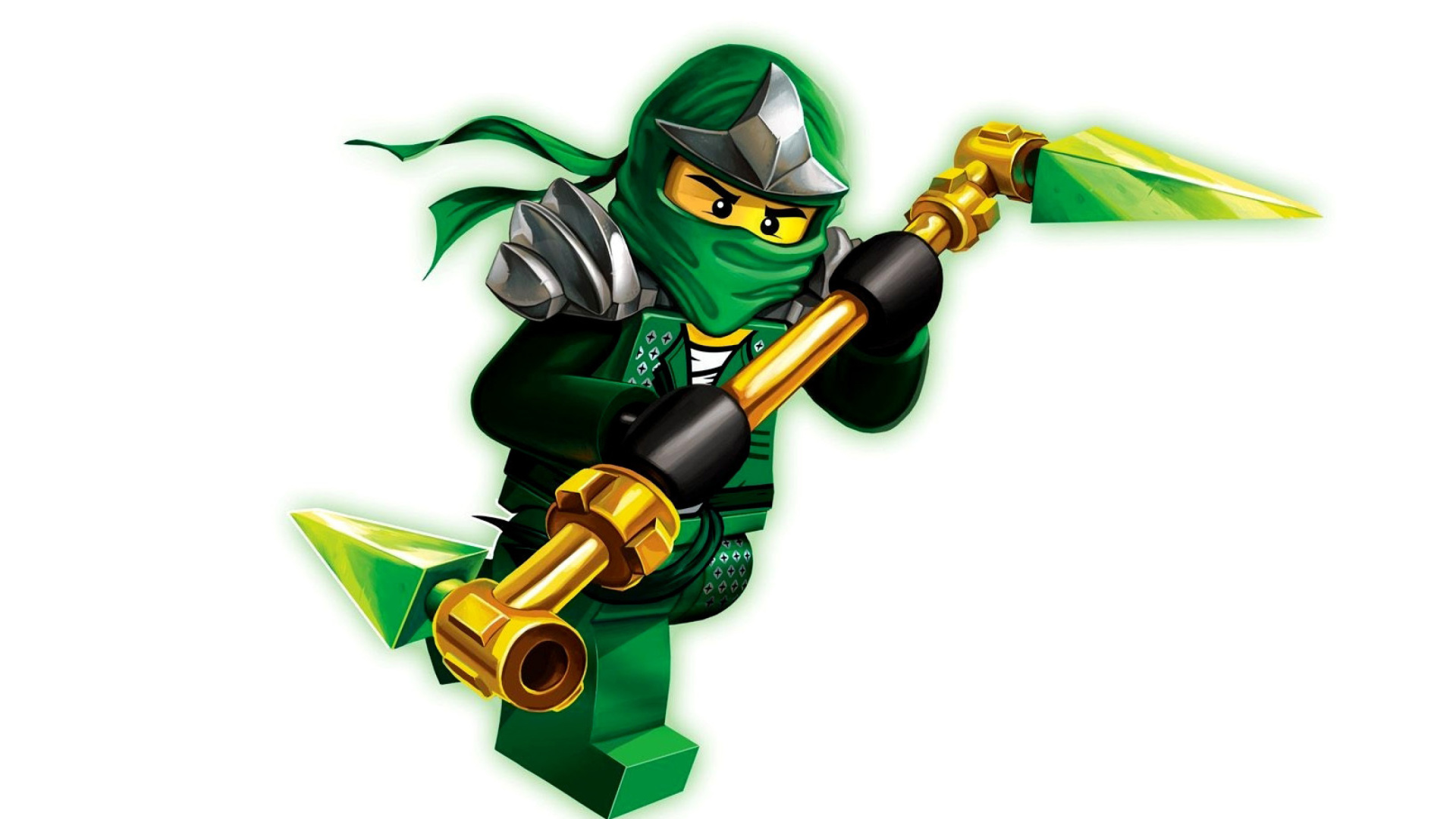 Ninjago clipart svg download Free LEGO Ninjago Cliparts, Download Free Clip Art, Free ... svg download