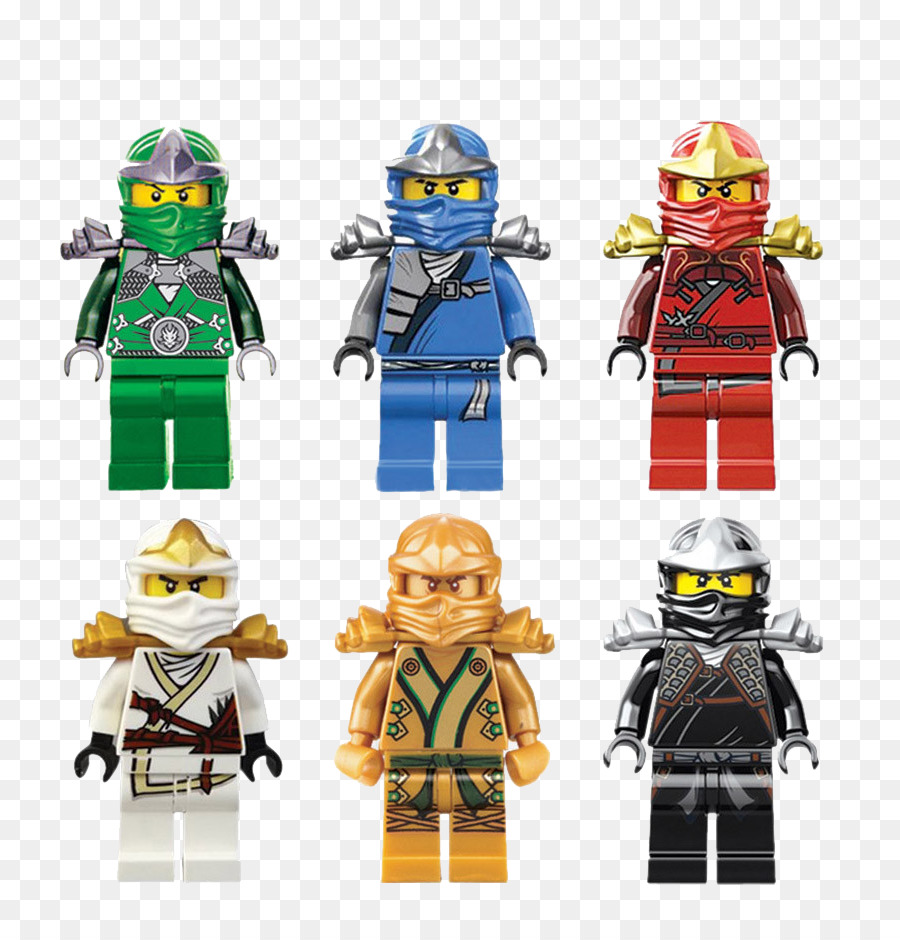 Ninjago clipart clip black and white ninjago clipart Lloyd Garmadon LEGO Clip art clipart - Lego ... clip black and white
