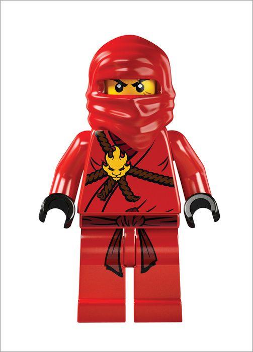 Ninjago clipart jpg transparent stock lego ninjago clip art - Yahoo Image Search Results | Kiques ... jpg transparent stock