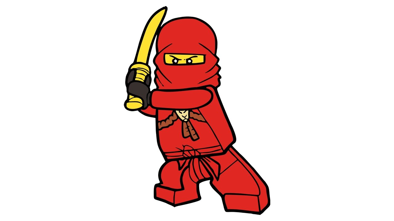 Collection of Ninjago clipart | Free download best Ninjago ... jpg freeuse download