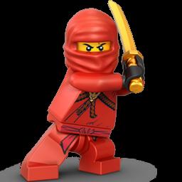 Ninjago clipart svg freeuse library Free LEGO Ninjago Cliparts, Download Free Clip Art, Free ... svg freeuse library