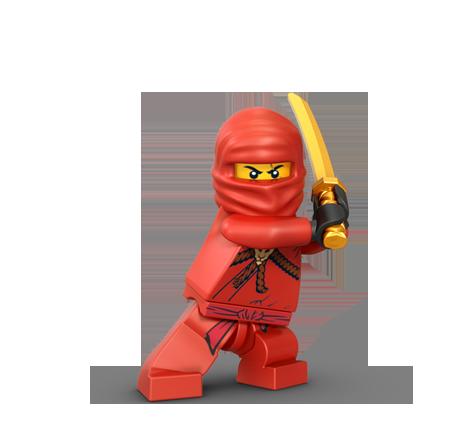 Ninjago clipart picture black and white download Free LEGO Ninjago Cliparts, Download Free Clip Art, Free ... picture black and white download