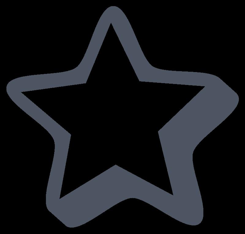 Ninjago star clipart png royalty free download Ninja Clip Art - Cliparts.co png royalty free download