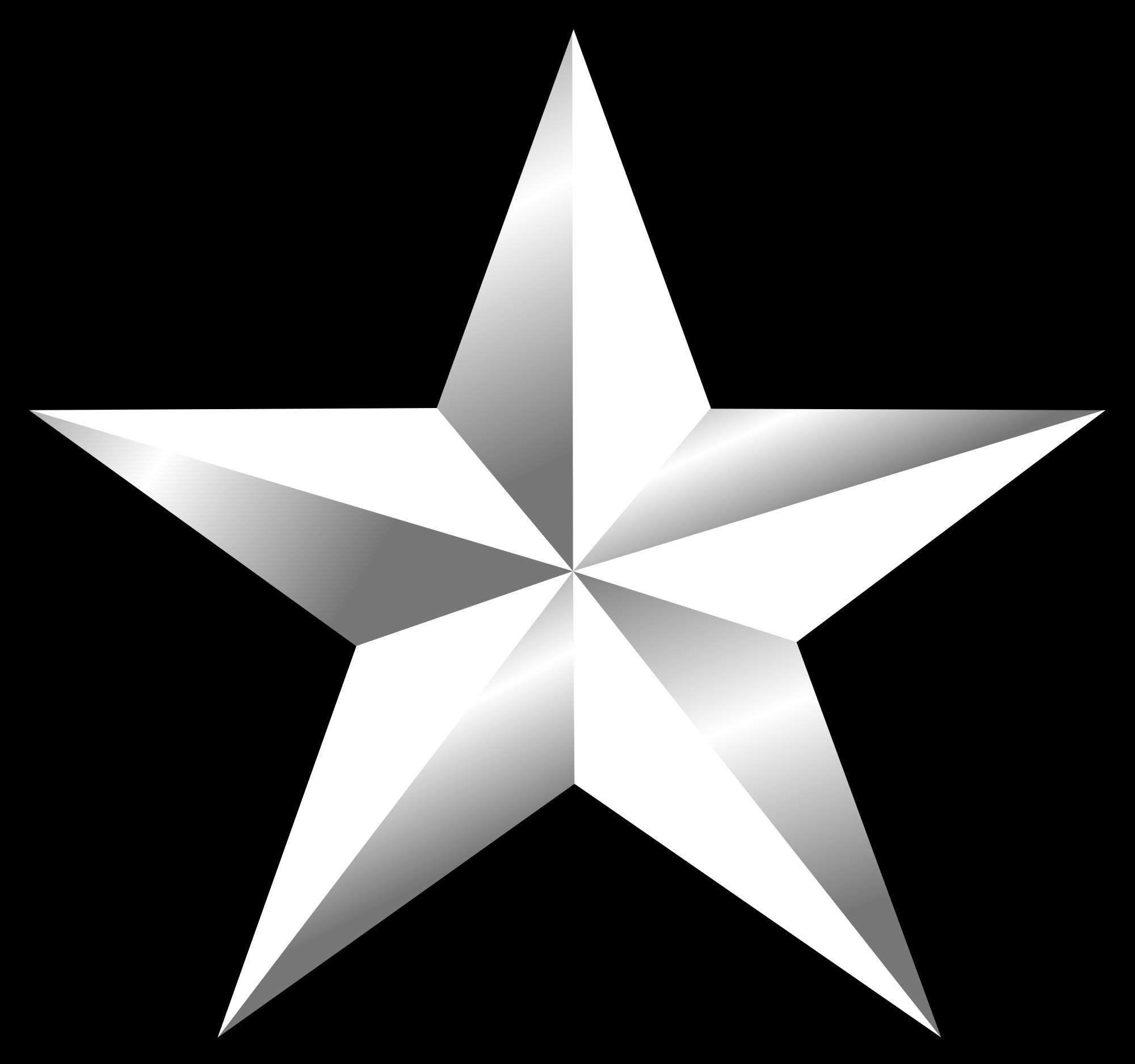 Ninjago star clipart clip transparent stock Star - Coloring Pages Zone clip transparent stock