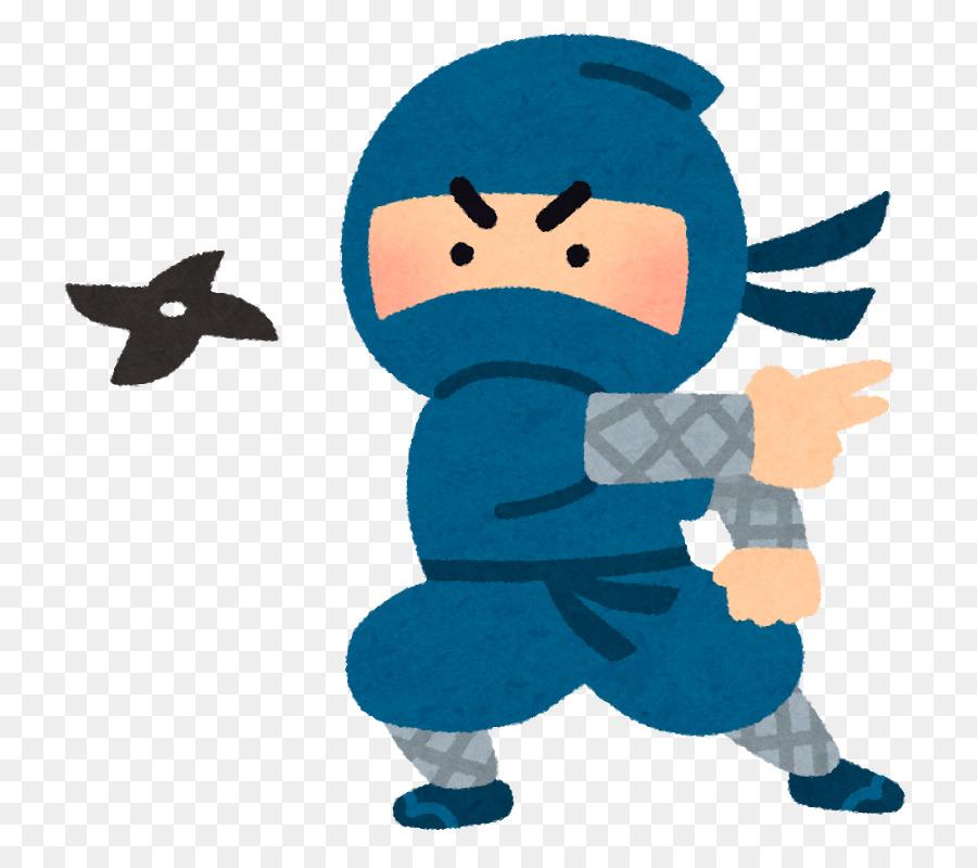 Ninjutsu clipart free stock Cartoon, Boy, Art, transparent png image & clipart free download free stock