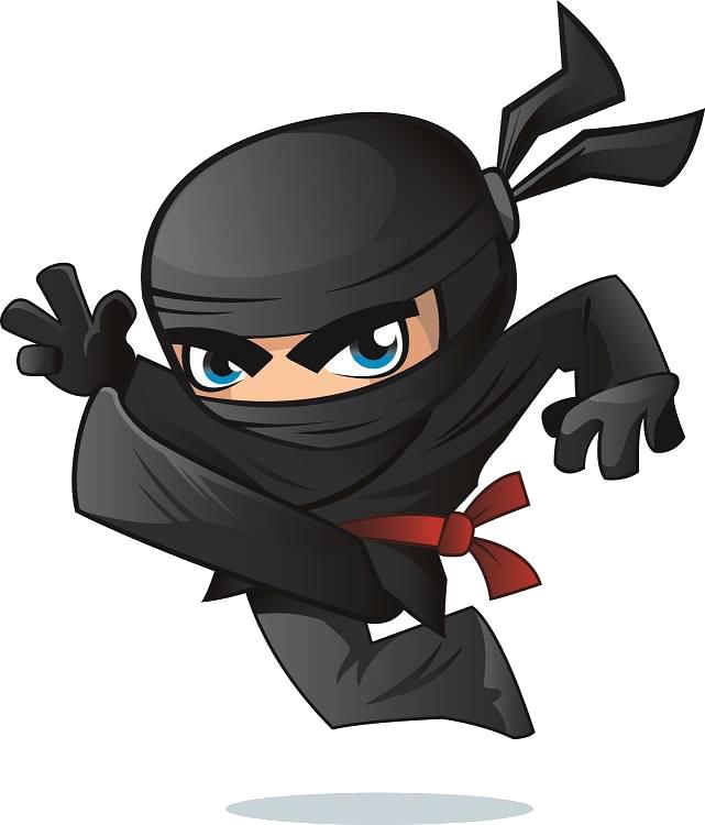 Ninjutsu clipart svg royalty free download Pin by Hopeless on Clipart in 2019 | Ninja, Assassin, Clip art svg royalty free download