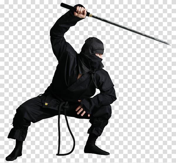 Ninjutsu clipart picture royalty free library Ninja Ninjutsu Japanese martial arts Sword, Ninja ... picture royalty free library