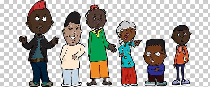 Nino y nina negros clipart free image free download Familia, hombres y mujeres negros PNG Clipart | PNGOcean image free download