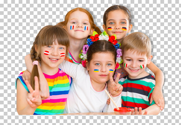 Ninos y sus familias en la clase clipart clip art black and white Campamento de verano cómo los niños aprenden educación aprendizaje ... clip art black and white