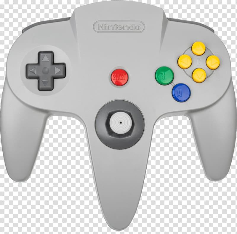Nintendo 64 clipart picture library stock Nintendo 64 controller Super Nintendo Entertainment System 64DD Game ... picture library stock