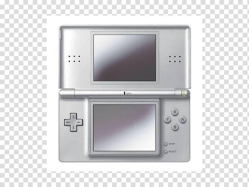 Nintendo ds lite clipart png freeuse stock Nintendo DS Lite Video Games Handheld game console Video Game ... png freeuse stock