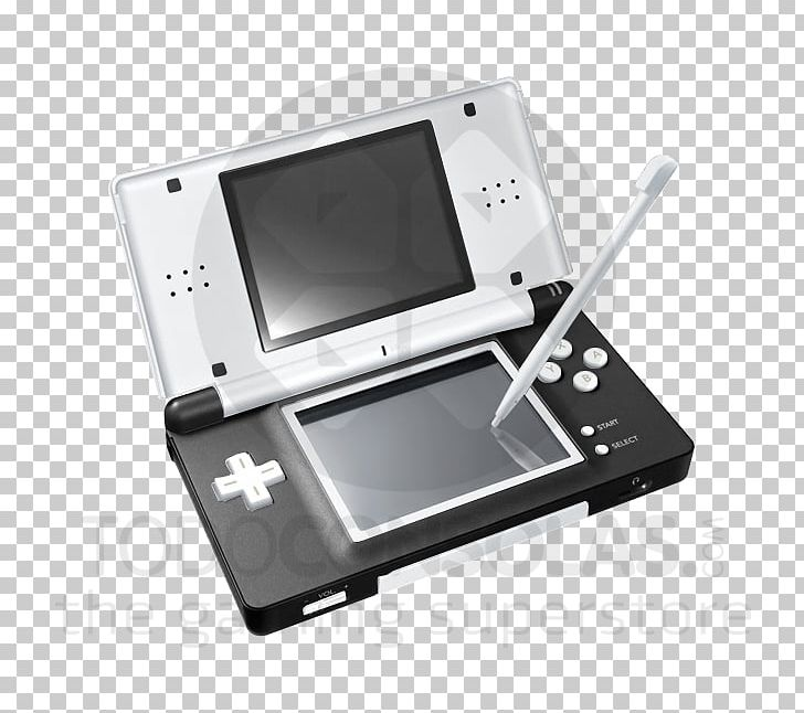 Nintendo ds lite clipart free download Handheld Game Console PlayStation Portable Accessory Nintendo DS ... free download
