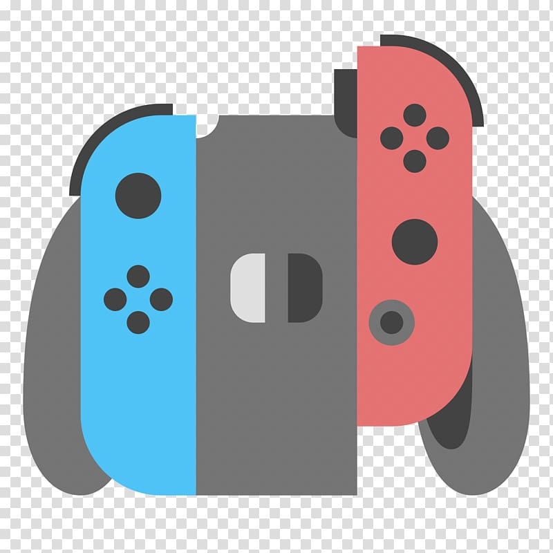 Nintendo icon clipart free library Nintendo Switch art, Super Nintendo Entertainment System Wii U ... free library