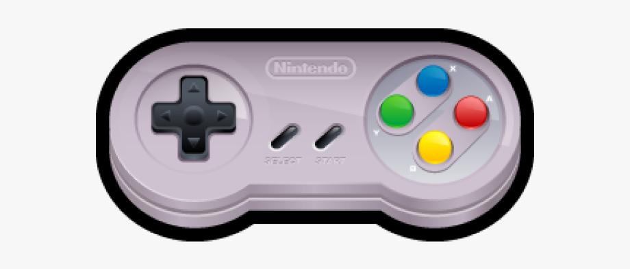 Nintendo icon clipart graphic freeuse stock Super Nintendo .icon, Cliparts & Cartoons - Jing.fm graphic freeuse stock