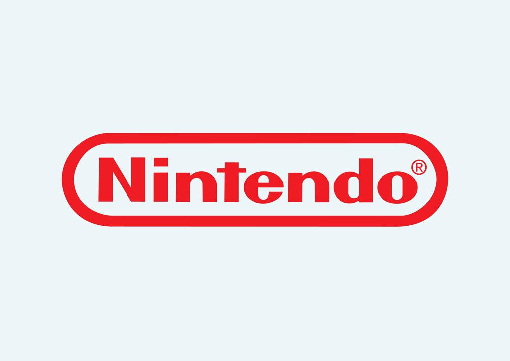 Nintendo icon clipart jpg black and white Free Nintendo Cliparts, Download Free Clip Art, Free Clip Art on ... jpg black and white