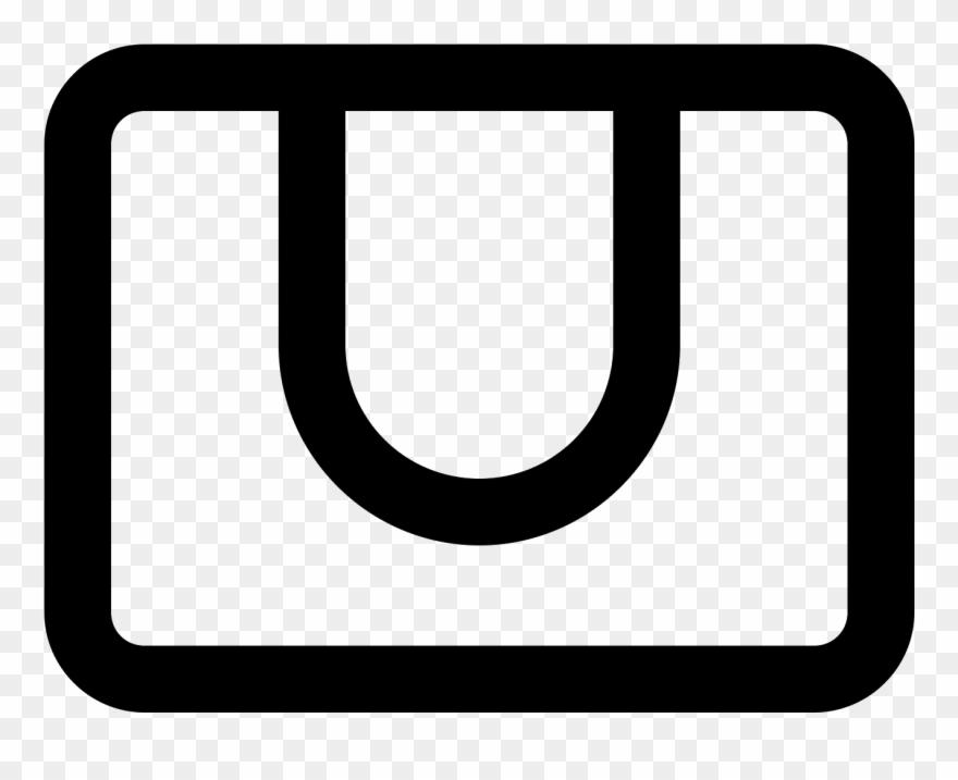 Nintendo icon clipart graphic black and white stock Nintendo Wii U Icon Clipart (#3924649) - PinClipart graphic black and white stock