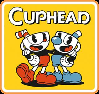 Nintendo switch box clipart clip art free Cuphead for Nintendo Switch - Nintendo Game Details clip art free