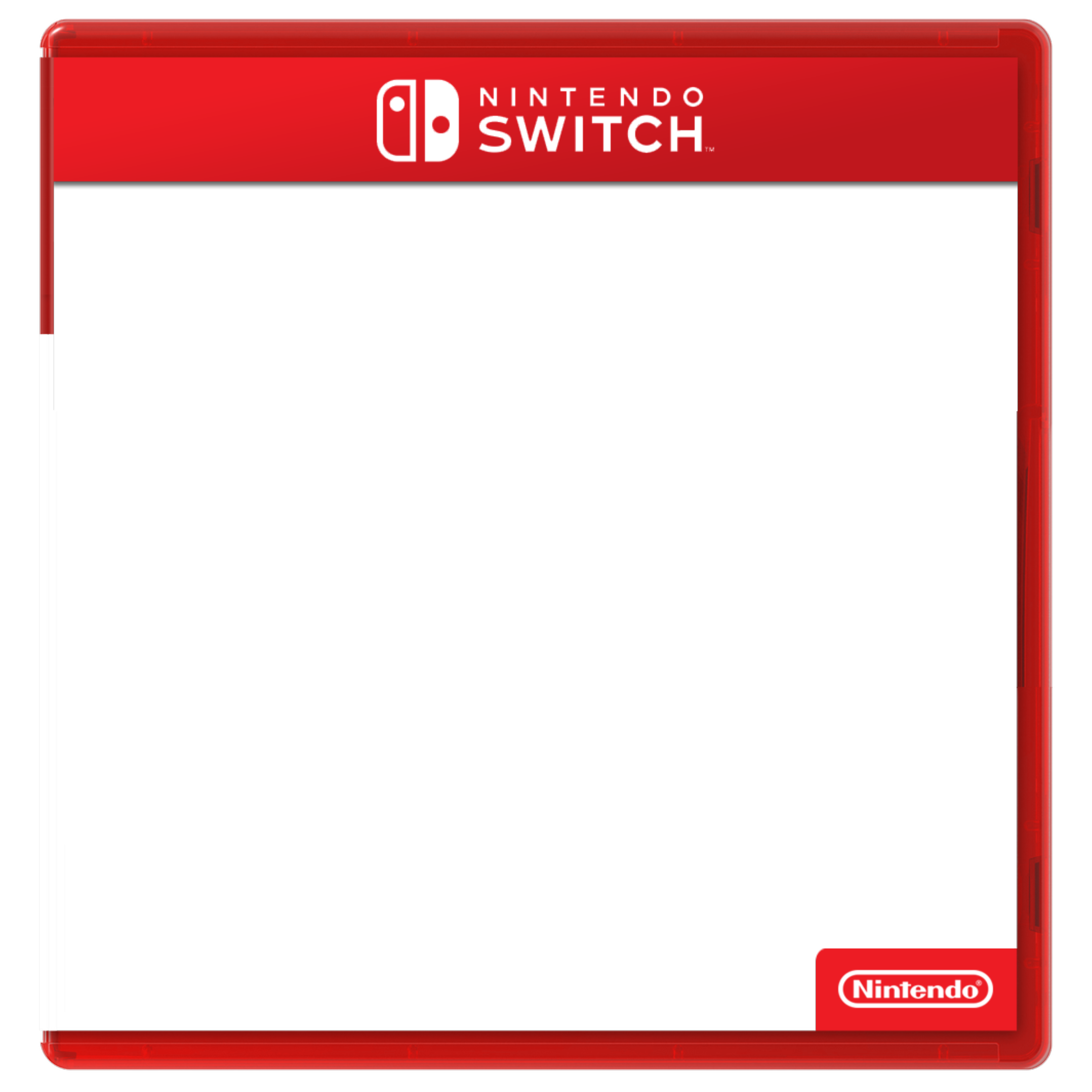 Nintendo switch box clipart png stock Nintendo switch template clipart images gallery for free download ... png stock