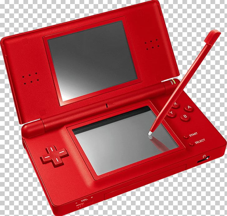Nintendo video game consoles clipart image royalty free library Nintendo DS Lite Nintendo 3DS Video Game Consoles Video Games PNG ... image royalty free library