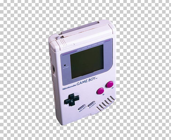 Nintendo video game consoles clipart graphic stock Tetris Game Boy Nintendo Video Game Consoles PNG, Clipart, All Game ... graphic stock