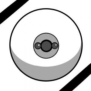 Nipple piercing clipart vector royalty free download Trending on Campus: Nipple Piercings – Whitman Wire vector royalty free download
