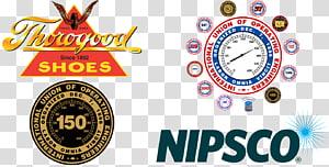 Nipsco clipart clip art Maintenance Staff transparent background PNG cliparts free download ... clip art