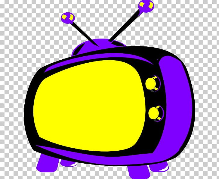 Nipsco clipart clipart stock Television Channel Television Show Logo PNG, Clipart, Area, Artwork ... clipart stock