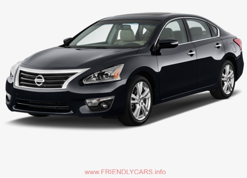 Nissan altima clipart vector black and white download Audi Png Car Images Transpa Clipart - 2015 Nissan Altima - Free ... vector black and white download
