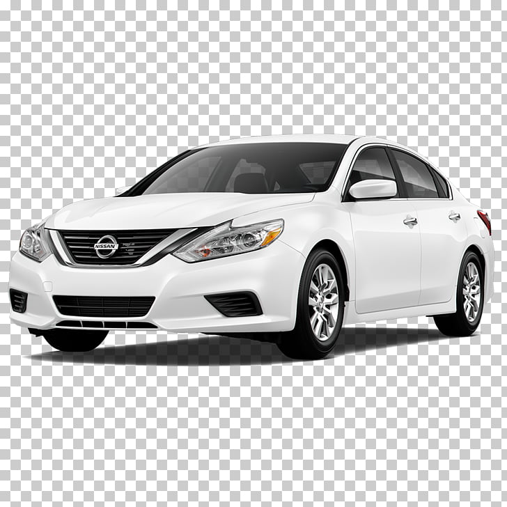 Nissan altima clipart image stock 2018 Nissan Altima 2017 Nissan Altima 2.5 SR Sedan Mid-size car ... image stock