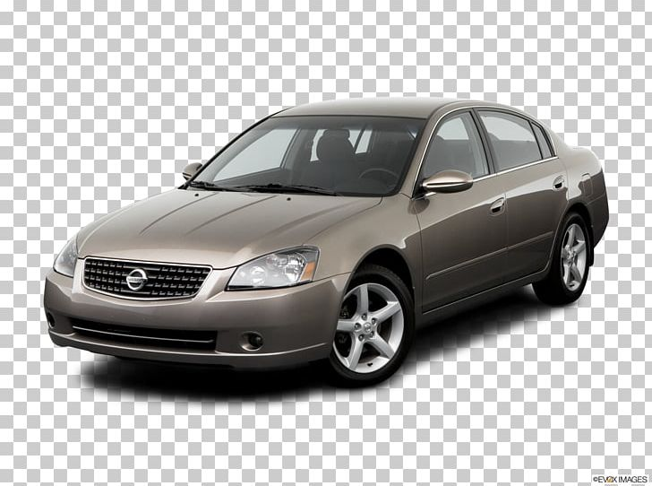 Nissan altima clipart png library 2006 Nissan Altima 2005 Nissan Altima Car 2003 Nissan Altima PNG ... png library