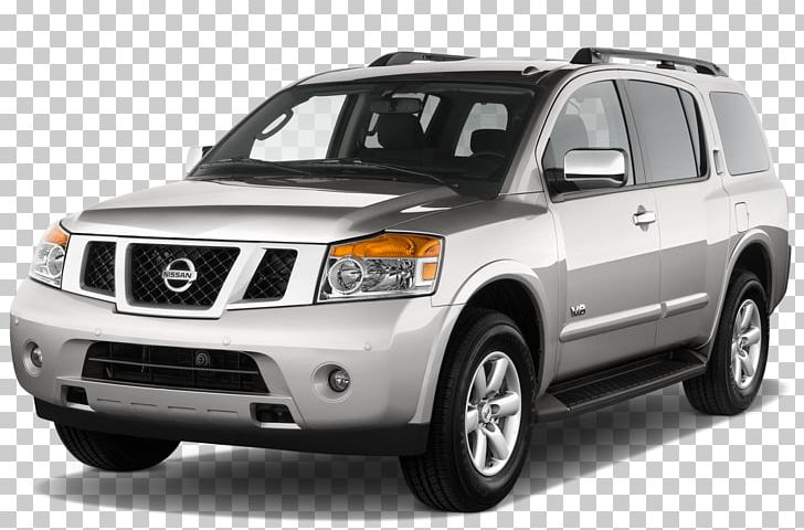 Nissan armada clipart picture library library 2010 Nissan Armada 2017 Nissan Armada Car Nissan Titan PNG, Clipart ... picture library library
