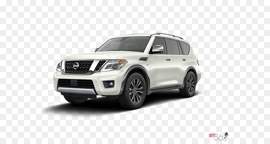Nissan armada clipart image free Car Background clipart - Car, Wheel, Metal, transparent clip art image free