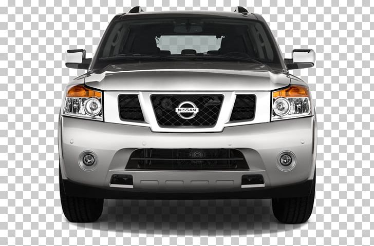 Nissan armada clipart vector transparent stock Car Nissan Titan Nissan Xterra 2012 Nissan Armada PNG, Clipart, 2012 ... vector transparent stock