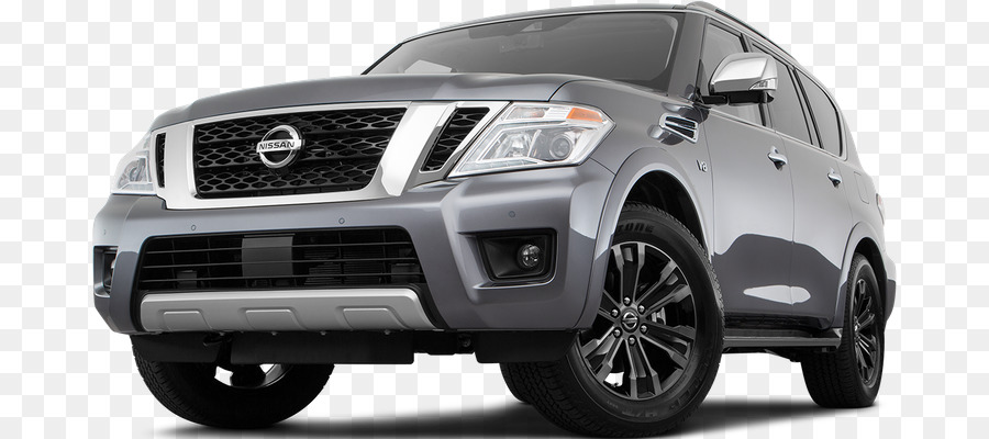 Nissan armada clipart image library library Car, Tire, Wheel, transparent png image & clipart free download image library library