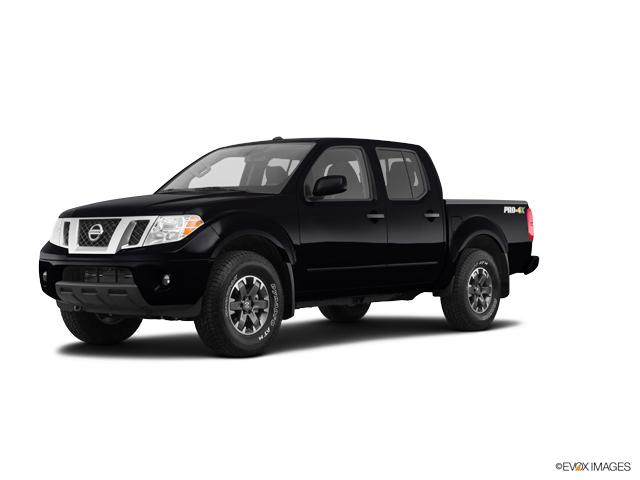 Nissan island clipart clip art black and white library 2019 Nissan Frontier for sale in Saint James - 1N6AD0EV4KN734138 -  Available at Smithtown Nissan on Long Island clip art black and white library