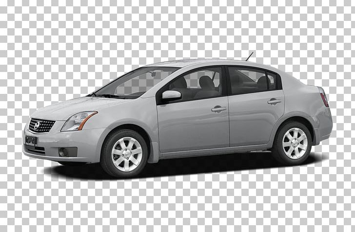 Nissan island clipart clip art black and white download Car 2007 Nissan Sentra 2.0 SL Price PNG, Clipart, 2007 Nissan Sentra ... clip art black and white download