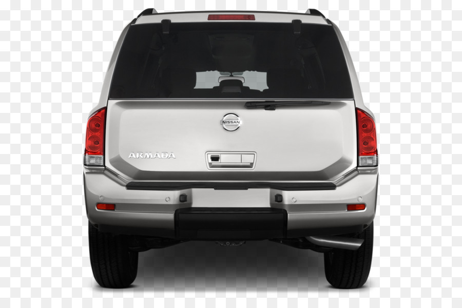 Nissan island clipart clip freeuse library Car, Tire, Metal, transparent png image & clipart free download clip freeuse library