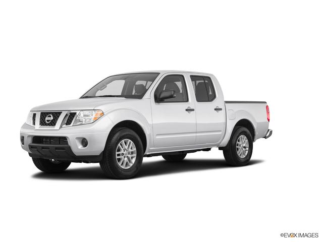 Nissan island clipart image stock New 2019 Nissan Frontier Crew Cab 4x4 SV Auto image stock
