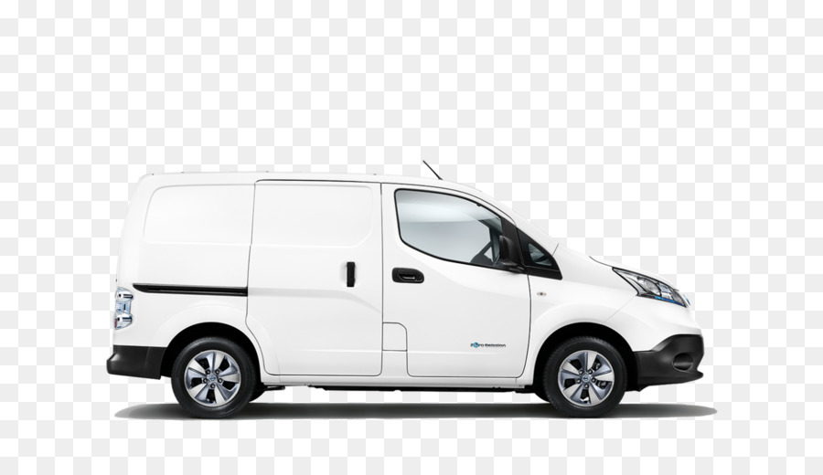 Nissan nv 200 clipart png library download Cartoon Car png download - 1500*843 - Free Transparent Nissan png ... png library download