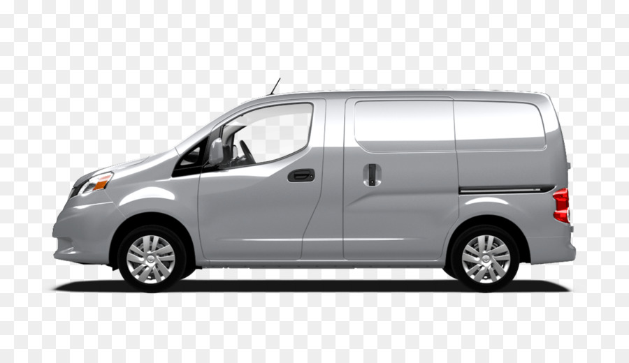 Nissan nv 200 clipart picture black and white stock City Light png download - 1200*675 - Free Transparent 2018 Nissan ... picture black and white stock