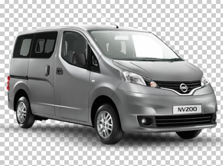 Nissan nv 200 clipart clip art freeuse library Nissan NV200 Car Nissan Micra Van PNG, Clipart, 2017 Nissan Nv ... clip art freeuse library