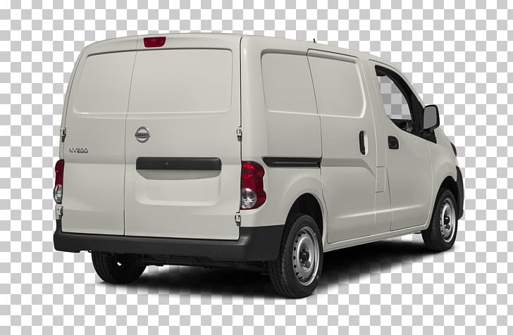 Nissan nv 200 clipart clipart library stock 2017 Nissan NV200 SV Van Car PNG, Clipart, 2017 Nissan Nv200, 2017 ... clipart library stock
